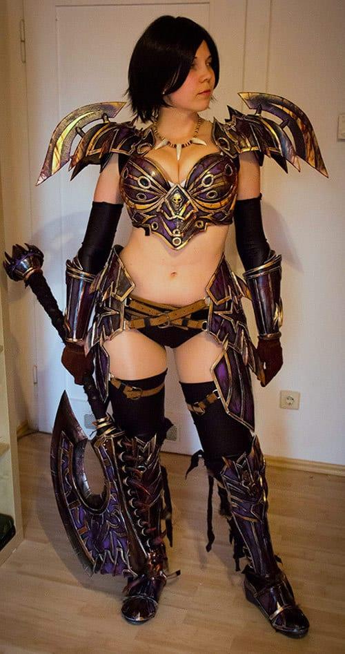 04_WoW_Warrior_T5_Cosplay_Kamui