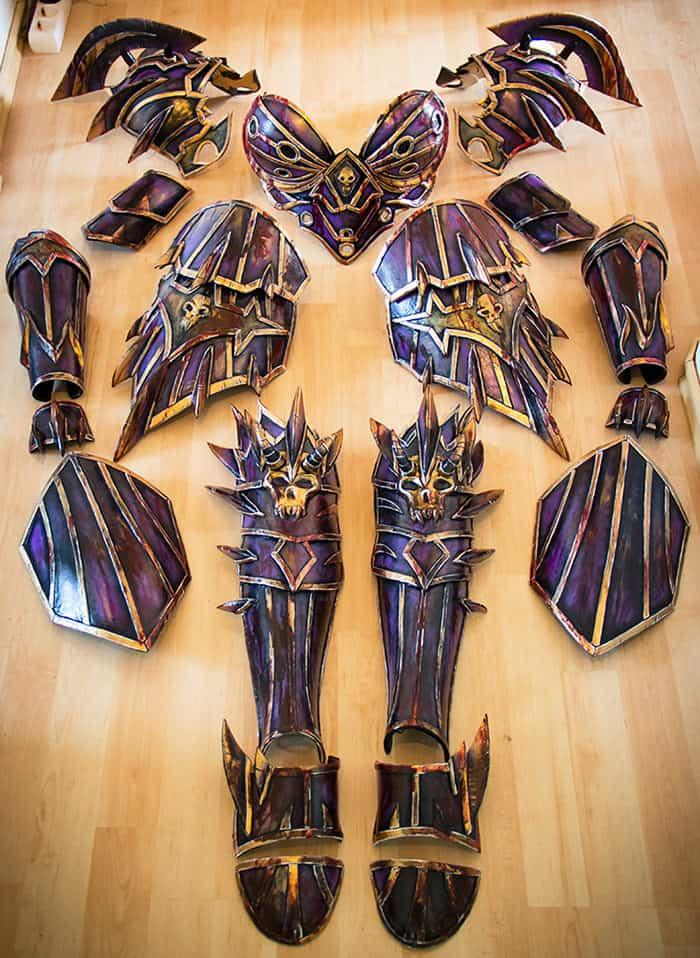 10_WoW_Warrior_T5_Cosplay_Kamui