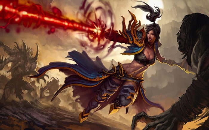 Diablo3_Wizard_Cosplay_Kamui_01