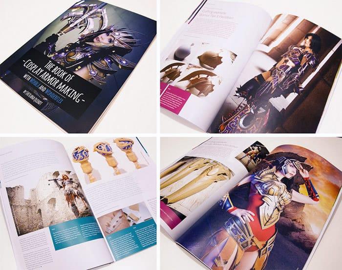Cosplay_Tutorial_Books_06