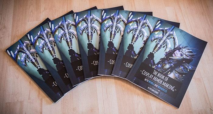 Cosplay_Tutorial_Books_08