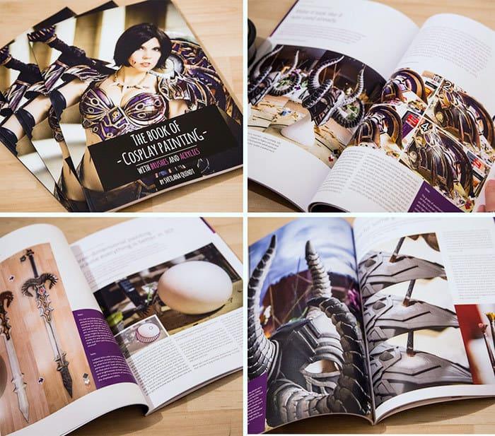 Cosplay_Tutorial_Books_13