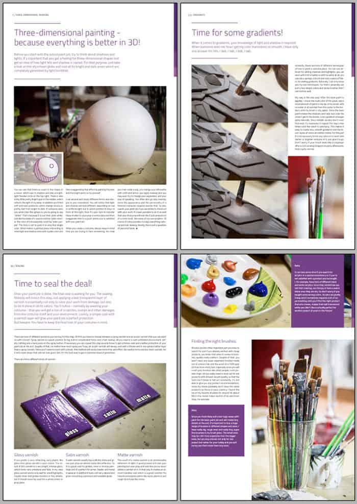 Cosplay_Tutorial_Books_14