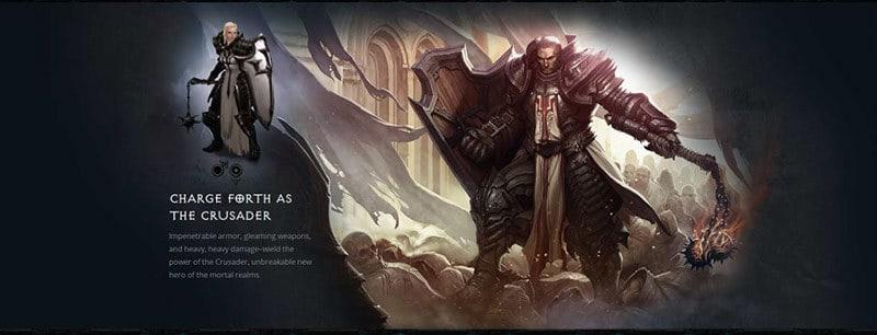 Diablo3_Crusader_Kamui_Cosplay_01