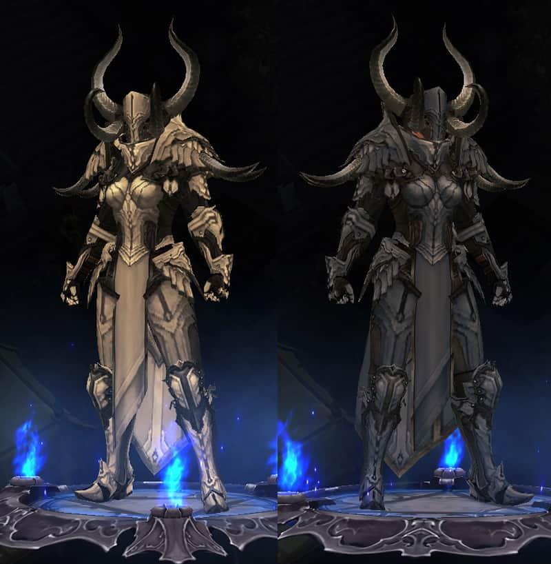 Diablo3_Crusader_Kamui_Cosplay_02
