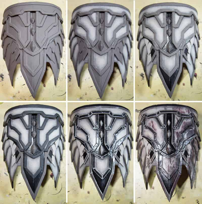 Diablo3_Crusader_Kamui_Cosplay_18