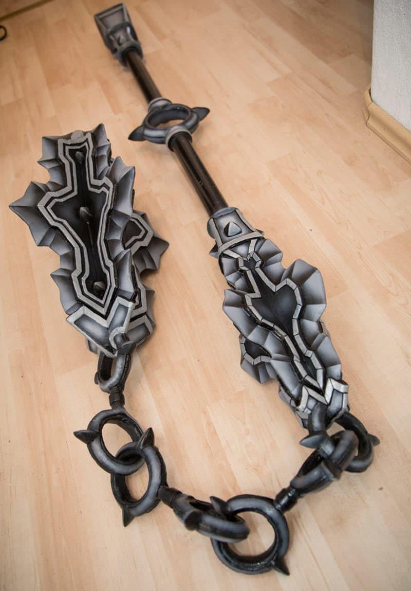 Diablo3_Crusader_Kamui_Cosplay_24