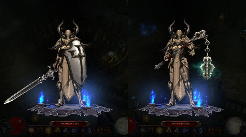 Diablo3_Crusader_Kamui_Cosplay_30