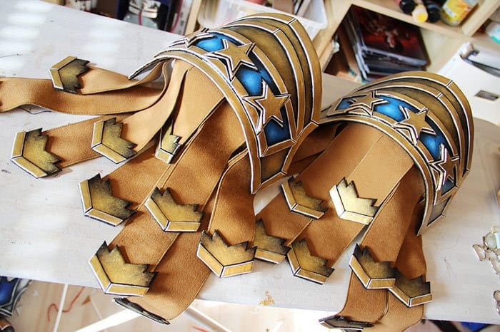 Wonder_Woman_Kamui_Cosplay_Armor_06