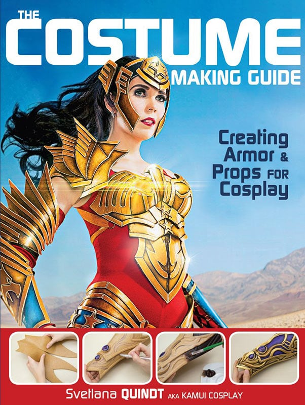 The-Costume-Making-Guide-Kamui-Cosplay-Armor-Props