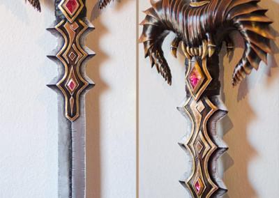 04_Diablo3_Barbarian_Sword_Kamui_Cosplay_Prop