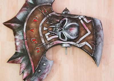 05_Diablo3_Barbarian_Axe_Kamui_Cosply_Props