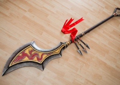 05_WoW_Polearm_Paladin_Tier2_Cosplay