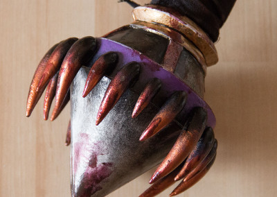 06_WoW_Gorehowl_Kamui_Cosplay_Props