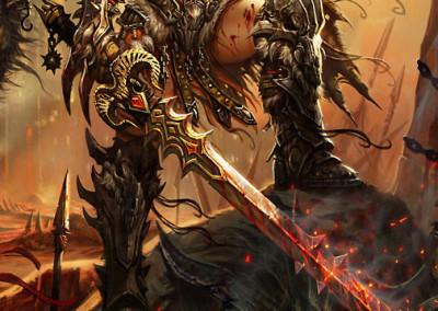07_Diablo3_Barbarian_Sword_Kamui_Cosplay_Prop