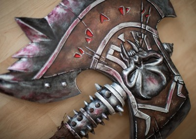 08_Diablo3_Barbarian_Axe_Kamui_Cosply_Props