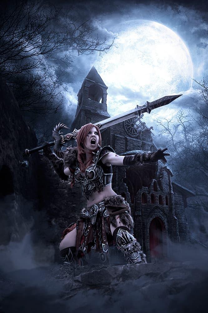 Diablo3_Barbarian_Cosplay_Kamui_01