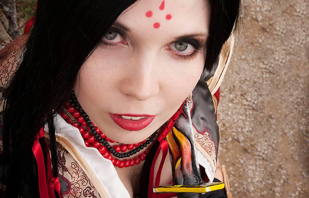 Kamui-Cosplay-Wizard-Costume-Diablo-3