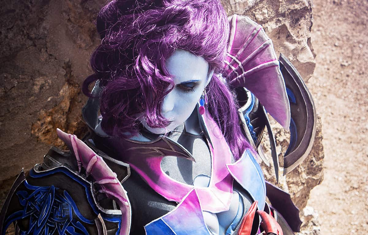 Kamui-Cosplay-Aion-Asmodian-Armor-Costume-Diablo-3