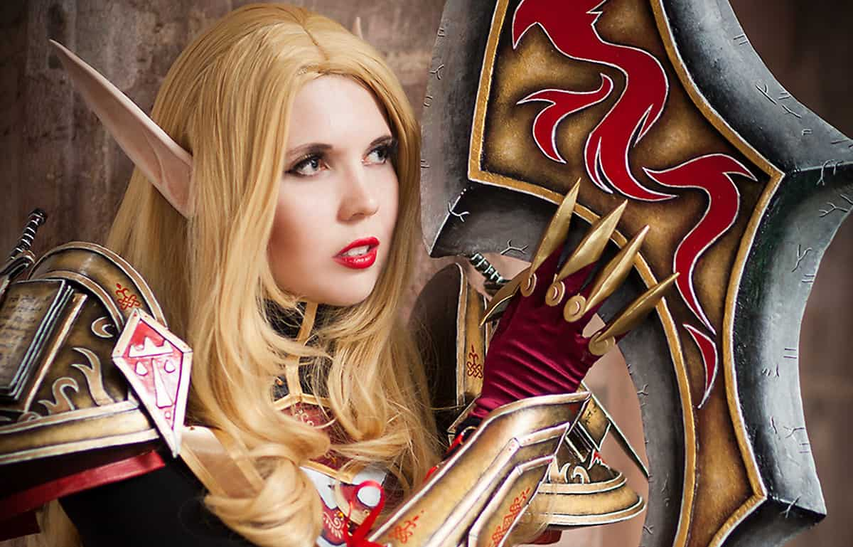 Kamui-Cosplay-Paladin-Tier-2-Costume-World-of-Warcraft