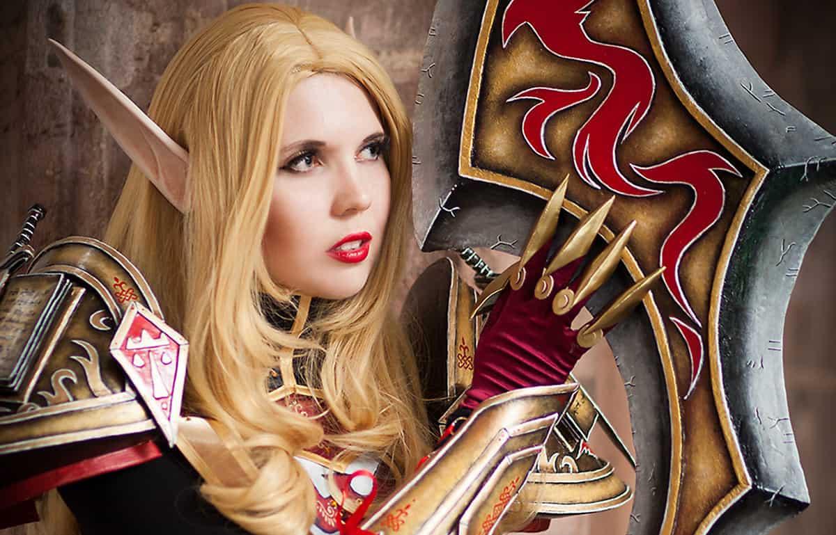 Kamui-Cosplay-Paladin-Tier-2-Costume-World-of-Warcraft