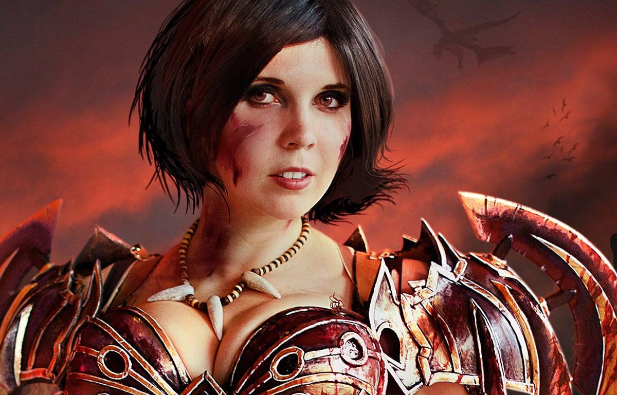 Kamui-Cosplay-Warrior-Tier-5-TCG-Costume-World-of-Warcraft