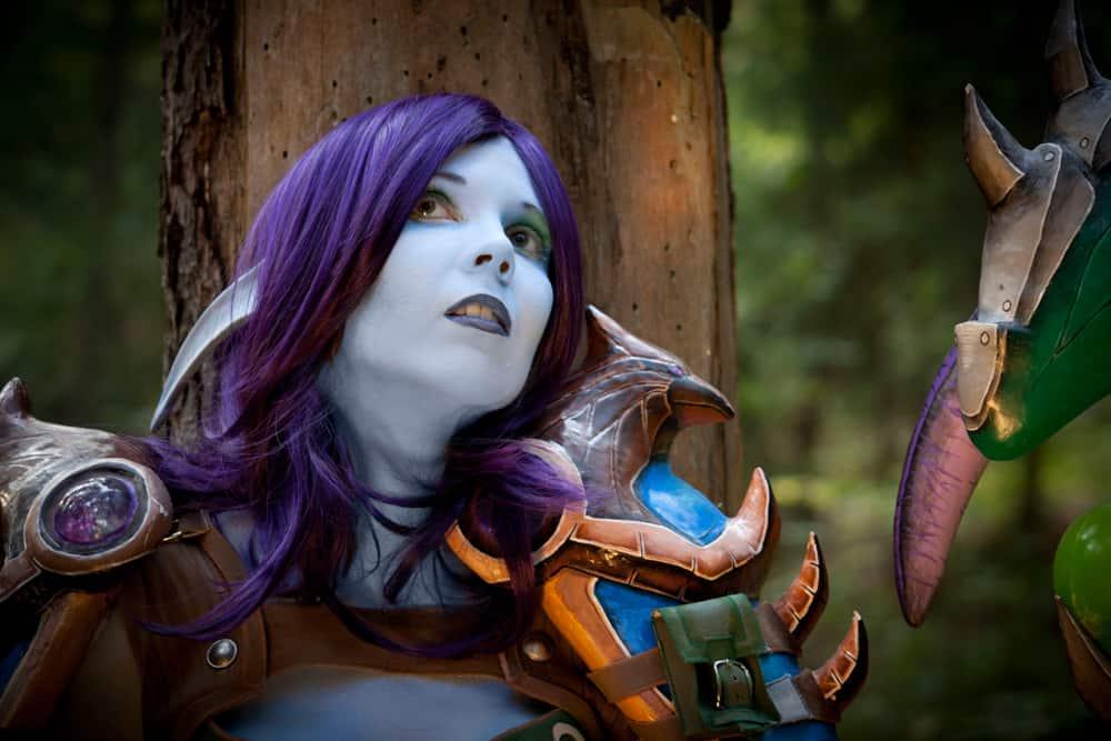 Kamui-Cosplay-Druid-Tier9-Costume-World-of-Warcraft