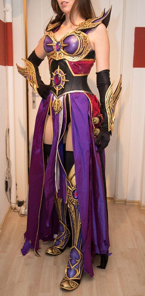 Kamui_Cosplay_Diablo_Wizard_8