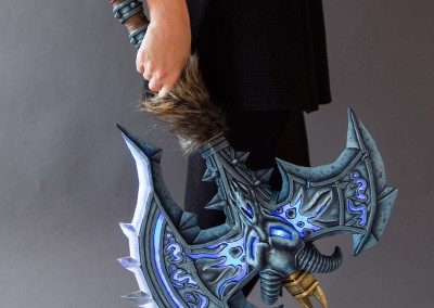 01_Shadowmourne_Cosplay_Prop_World_of_Warcraft_Kamui_Cosplay