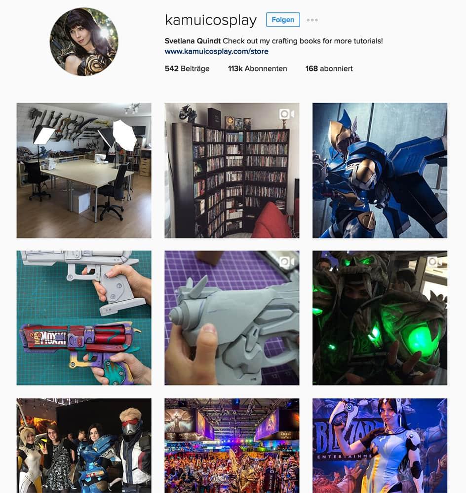 Instagram_Kamuicosplay