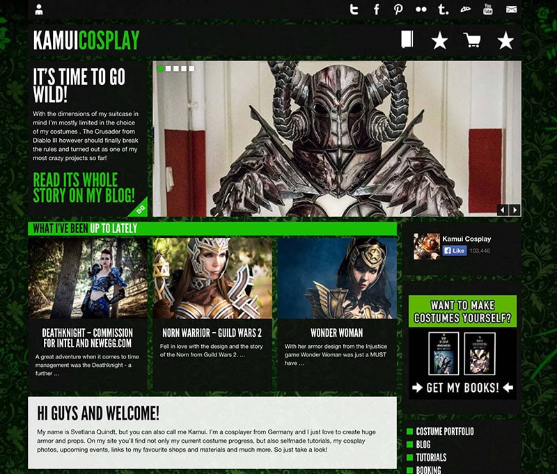 Kamuicosplay_Website_V1