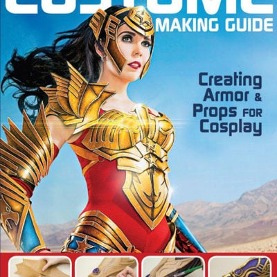 The-Costume-Making-Guide-Kamui-Cosplay