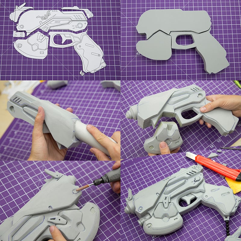 d-va_gun_eva_foam_kamui_cosplay