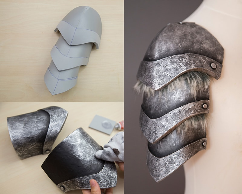 eva_foam_armor_kamui_cosplay_2