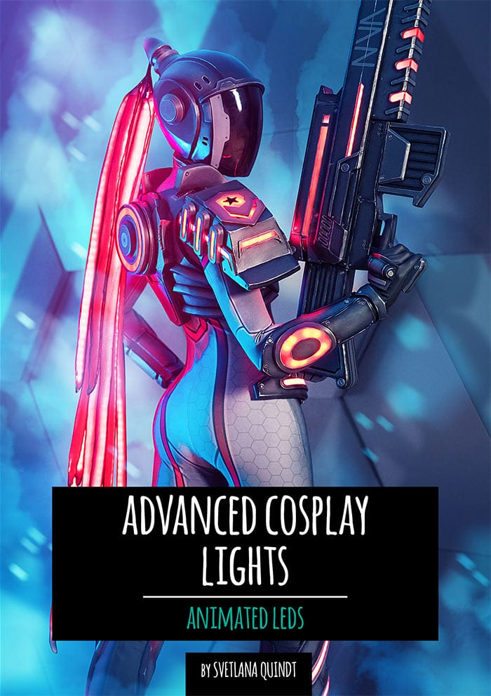 Advanced-Cosplay-Lights-Animated-LED-Arduino-adafruit
