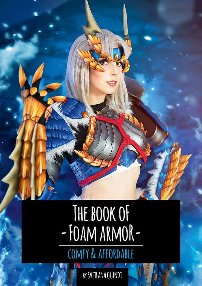 The-Book-of-EVA-Foam-Armor-Foamsmith
