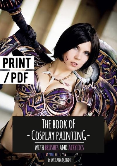 The-Book-of-Cosplay-Painting-Brush-Acrylic-Kamui-Cosplay