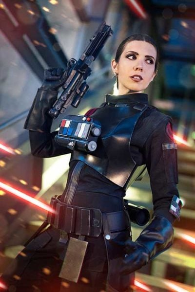Kamui-Cosplay-Star-Wars-Iden-Versio-Signed-Print