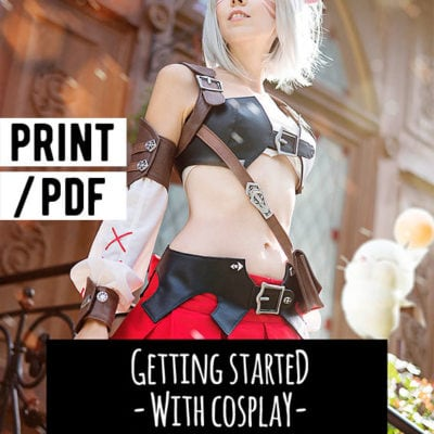 Getting_started_with_Cosplay_A_Beginners_Guide_by_Kamui_01