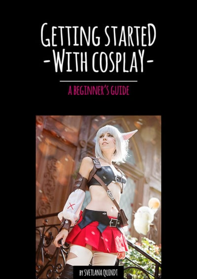 Getting_started_with_Cosplay_A_Beginners_Guide_by_Kamui_ebook