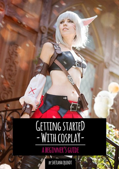Getting_started_with_Cosplay_A_Beginners_Guide_by_Kamui_small
