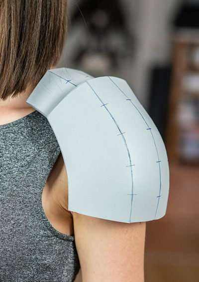 09_Shoulder_Armor_Pattern_Collection_By_Kamui_Cosplay
