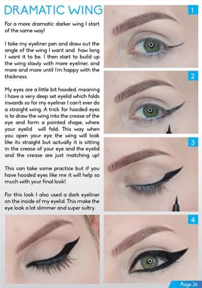 02_makeup_for_cosplay_tips_and_tricks_Kinpatsu_Cosplay