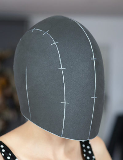 05_Foam_Helmet_Pattern_Collection_Kamui_Cosplay