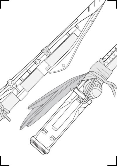 Aloy_Spear_Blueprint_Horizon_Zero_Dawn_Kamui_Cosplay