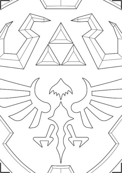 Hylian_Shield_Blueprint_Zelda_BotW_Kamui_Cosplay
