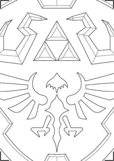 Hylian_Shield_Blueprint_Zelda_BotW_Kamui_Cosplay