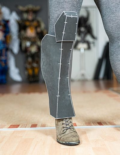 06_Leg_Armor_Pattern_Collection_by_Kamui_Cosplay