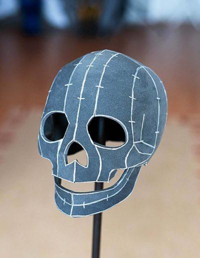 003_Human_Demon_Skulls_Pattern_Collection_by_Kamui