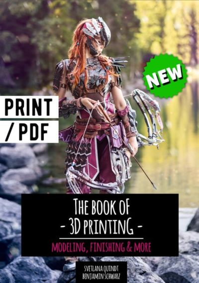 000_The_Book_of_3D_Printing_Kamui_Cosplay